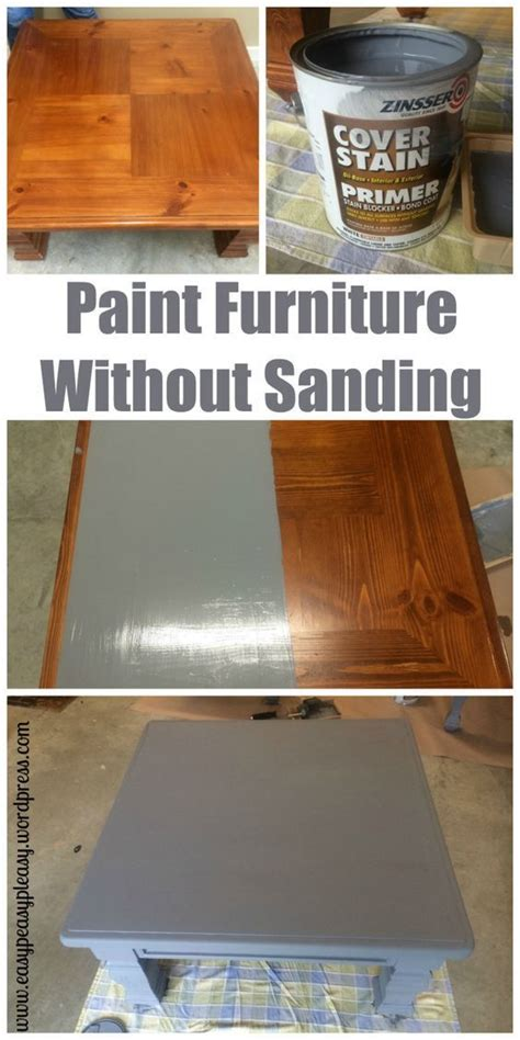 refinish furniture without stripping 25 best ideas about staining wood furniture on