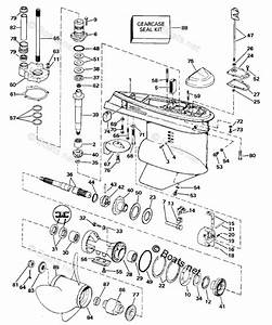 Omc Cobra 5 0 Wiring Diagram
