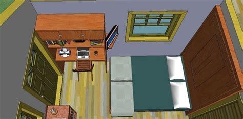 200 Sq. Ft. Quixote Cottage Tiny Cabin Design