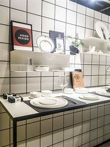 Highlights From Maison And Objet