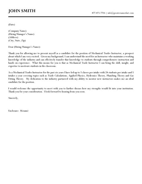 Cover Letter Sample Disability Support Worker ] - example ...