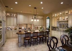 model home interior design best interior design model With interior design for new home