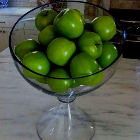Apple green | Яблоки