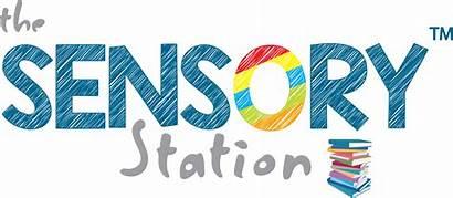 Sensory Station