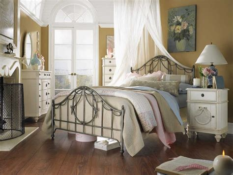 Country Style Bedrooms by Bedroom Country Style Bedroom Furniture King