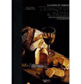 terrines et p 226 t 233 s broch 233 st 233 phan vecchio vincent allard achat livre achat prix fnac