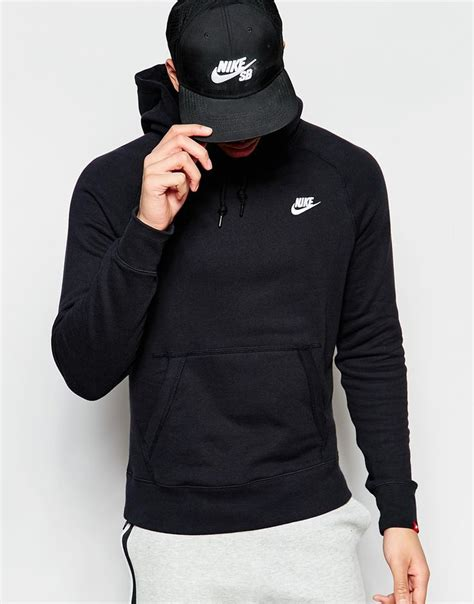 Best 25+ Nike men ideas on Pinterest   Men nike outfits Nike clothes mens and Black nike joggers