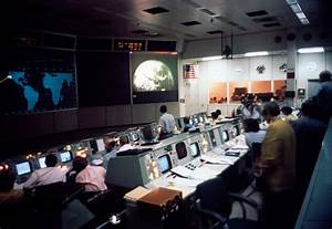 Apollo Spacecraft 2 - Pics about space