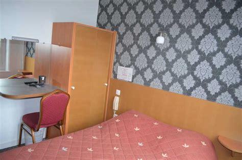 chambre amiens les hébergements préparez votre séjour amiens office