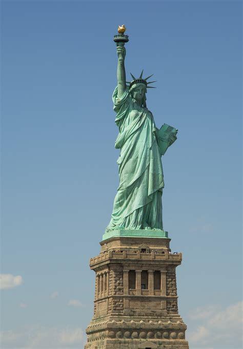 New York City In 24 Foto's