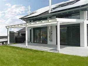 Terrassenüberdachung über Eck : galerie terrassen berdachungen holz bilder von ~ Whattoseeinmadrid.com Haus und Dekorationen