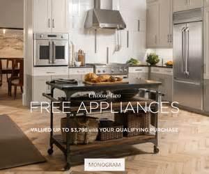 viking kitchen appliances offer endless design choices friedmans ideas  innovations