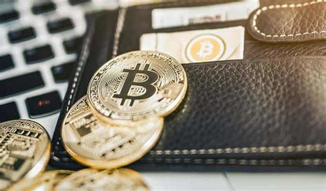What is the bitcoin wallet address? Top Bitcoin Whale Wallet Owners: Biggest BTC Addresses from the Blockchain World in 2019