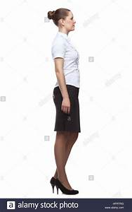 Tall Woman And Short Woman Stock Photos Tall Woman And