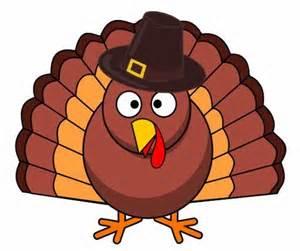 pippi 39 s thanksgiving turkey clipart