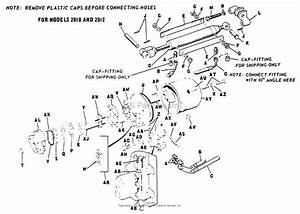 Allis Chalmers Parts Lookup  Diagram  Wiring Diagram Images