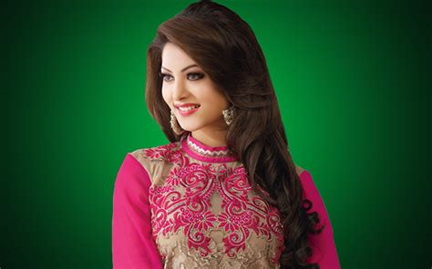 Hd Wallpapers Of Bollywood Actress Wallpapersafari