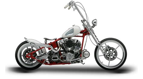 school chopper wallpaper wallpapersafari