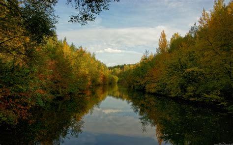 paesaggi categoria laghi fiumi foto laghi fiumi
