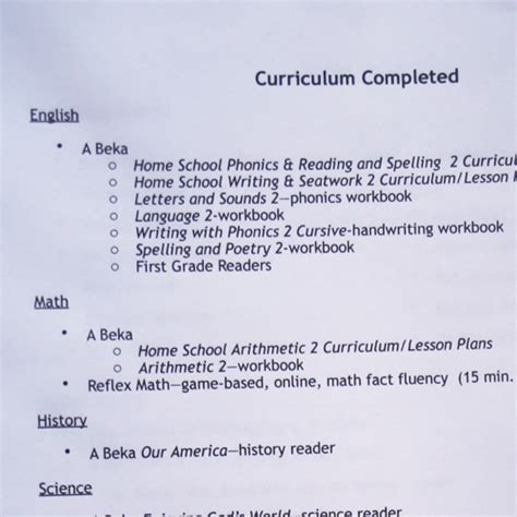 abeka preschool curriculum reviews a beka phonics worksheets for kindergarten a best free 106
