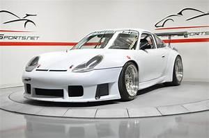 Forum Auto : 2000 porsche cup gt2 rsr turbo race car rennlist porsche discussion forums ~ Gottalentnigeria.com Avis de Voitures