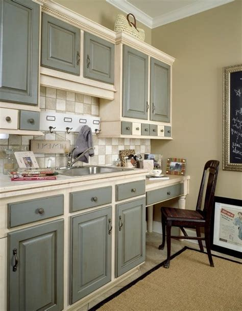 painting kitchen cabinets two colors kitchen cabinet without doors 7342