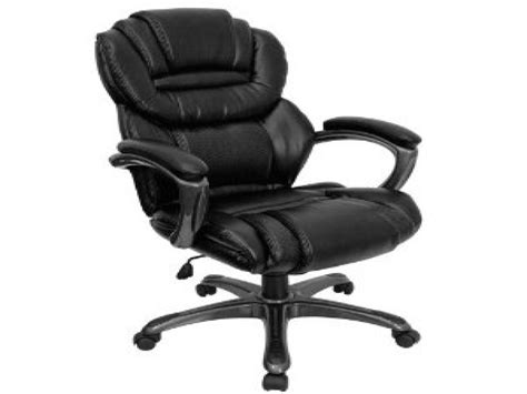sam s club office desk wide office chairs sam 39 s club office chairs walmart