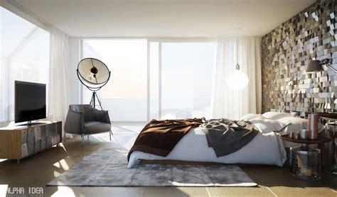 diy concept small master bedroom ideas modern bedroom design interior design ideas