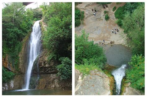 Botanischer Garten Tiflis by File Botanical Garden Tbilisi Jpg Wikimedia Commons