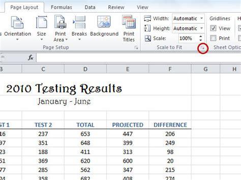 print current sheet excel vba excel vba selecting all