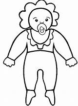 Pages Doll Dolls Coloring Colouring Printable Olds Xylophone Clipart Getcoloringpages American Clipartmag Coloring2print sketch template
