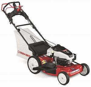 Exceptional Troy Lawn Mower Parts  5 Troy Bilt Lawn Mower