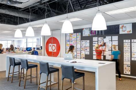Shutterfly  Renforcer La Culture D'entreprise Grâce à La