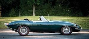 Jaguar Rouen : cosc de rouen ~ Gottalentnigeria.com Avis de Voitures