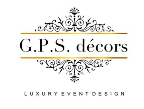 Logo Portfolio » Custom Logo Design