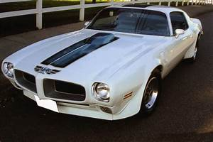 Pontiac Firebird 1970 : 1970 pontiac firebird trans am 2 door 96204 ~ Medecine-chirurgie-esthetiques.com Avis de Voitures