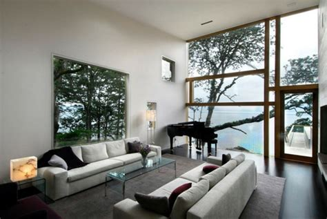super elegante wohnzimmer als vorbilder moderner einrichtung