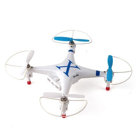 helices dron hubsan  cheerson cx drone propelas  en mercado libre