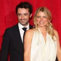 Emma Atkins Birthday, Real Name, Age, Weight, Height ...