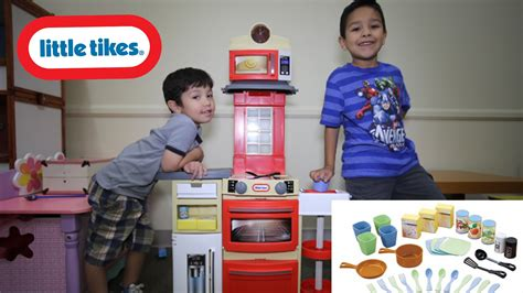 Kitchen The Store For Cooks by Cook N Store Kitchen From Tikes Stove