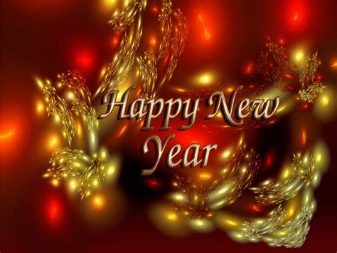 happy  year  wallpaper  wondrous pics