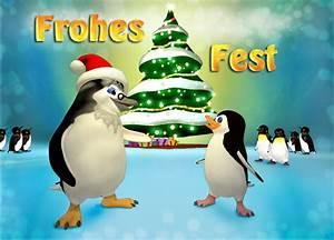 Frohes Fest Bilder : character animation flash animation concept art illustration bremen ~ A.2002-acura-tl-radio.info Haus und Dekorationen