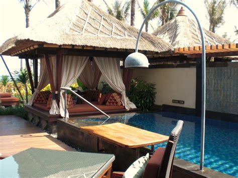 Island Kitchen Designs - balinese architecture wikipedia