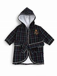 122 best images about boy clothes on pinterest ralph With robe ralph lauren bebe