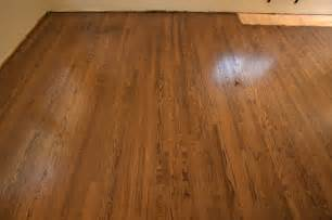 hardwood floors hardwood floors