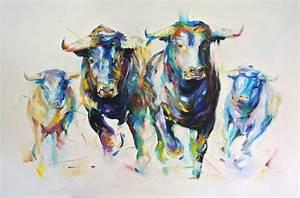 peindre l eau a l acrylique 10 dessin et peinture With peindre l eau a l acrylique