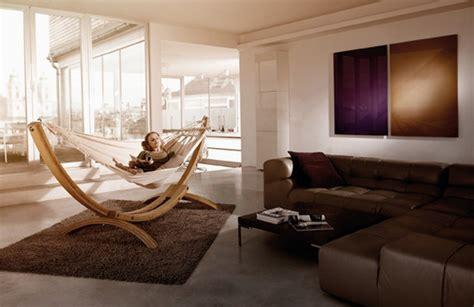 Hängematte In Der Wohnung by Tischlerei Made In M 220 Hlviertel