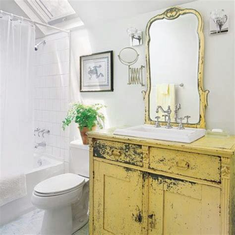 Yellow Bathroom Vanity Tops by Yellow Bathroom Vanity Bathrooms Vanity