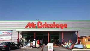 Mr Bricolage Nort Sur Erdre : mr bricolage lamarque architecture ~ Dailycaller-alerts.com Idées de Décoration