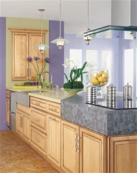 labelle cabinetry lighting kitchen cabinet ideas and inspirations